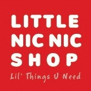 Little Nic Nic Shop