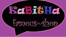 Kabitha Famous-Shop