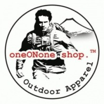 oneONone OutdoorApparel