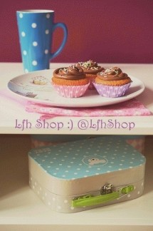 Lfh Shop