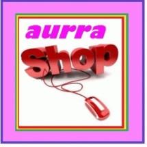 aurrashop