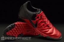 Sepatu Futsal Prodirect