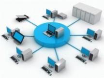 Jogja Network