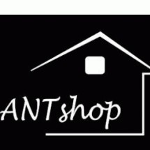 this is antshop