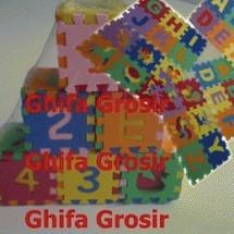 Ghifa Grosir