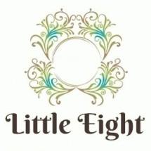 LittleEight