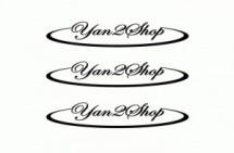 Yan2shop