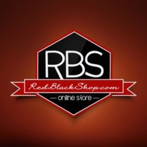 Redblackshop