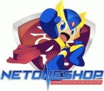 Net One Com