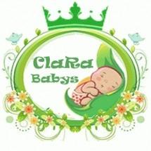 Clara Babys