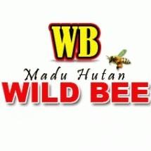 Madu WildBee