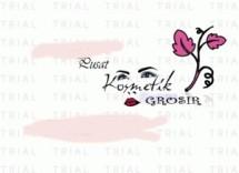 pusat kosmetik grosir