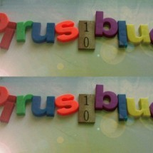 PirusiBlue Shop