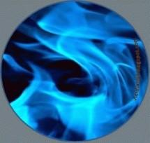 FireBlue