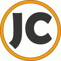 jc store