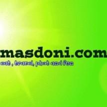 masdoni