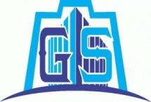 GSPlasa.biz