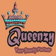 Queenzy Shop