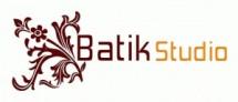Batik Studio