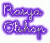 rasya olshop