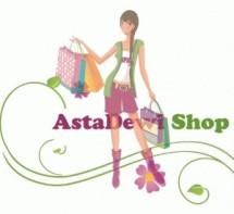 AstaDewi Shop