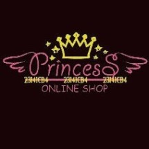 Princess Trusted-Shop