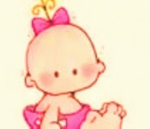 Keyra BabyShop