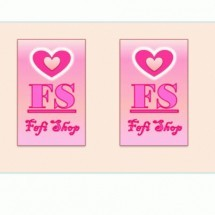 FefiShop_FS
