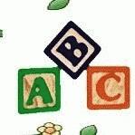 Pojok ABC