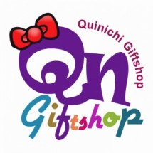QN Giftshop