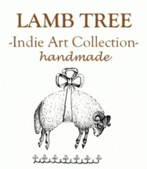 Lamb Tree