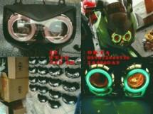 Projector HID Shop