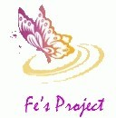 Fe's Project