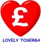 Lovely Toserba