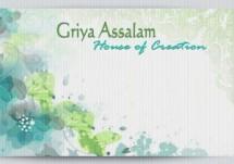Griya Assalam