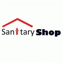 Sanitary Shop