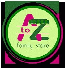 A to Z Family Store