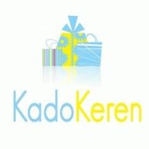 Kadokeren