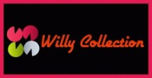 Willy Collection