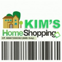 KIM'S HOME SHOPPING