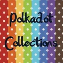 Polkadot Collections