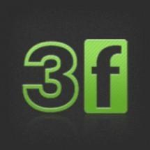 3F Online Shop
