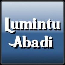 Lumintu Abadi