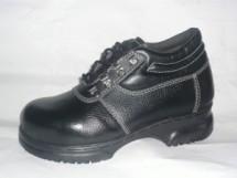 Sepatu Safety MATSUYA