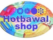 Hotbawal Shop