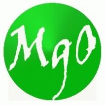 Mang Ocim Store