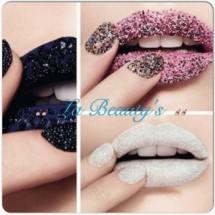 La Beauty's
