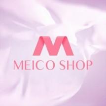 meico shop