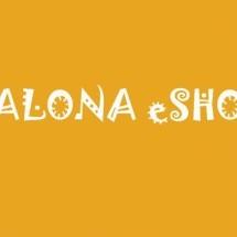 Halona eShop