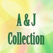 A&J Collection